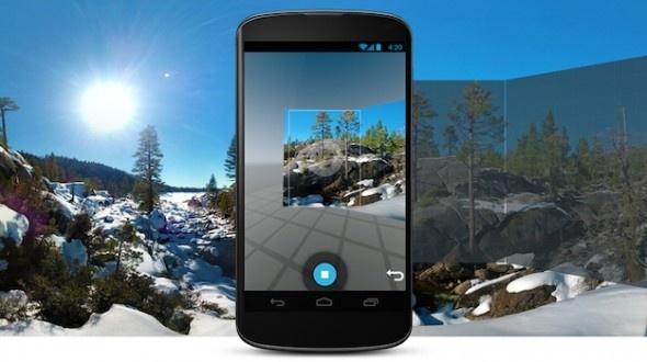 Az év legjobb Androidos alkalmazásai