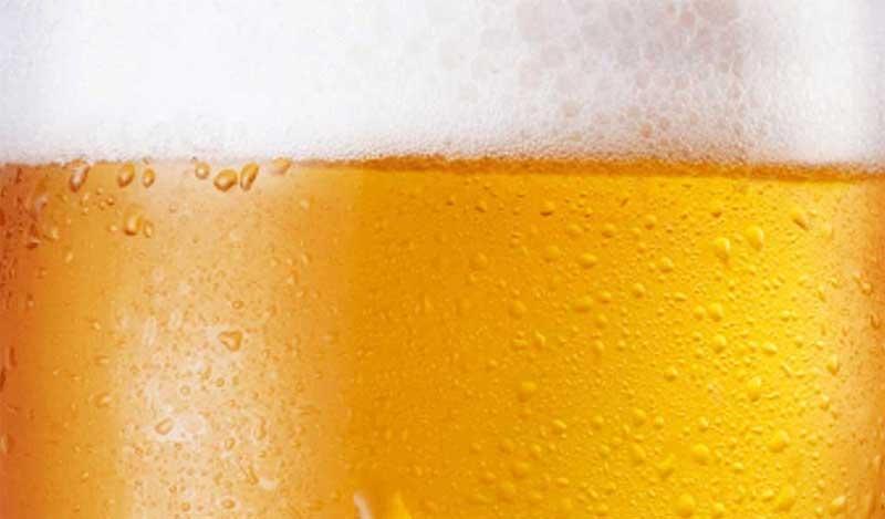 Hullámsírból előkerült 170 éves sört rekonstruáltak Finnországban