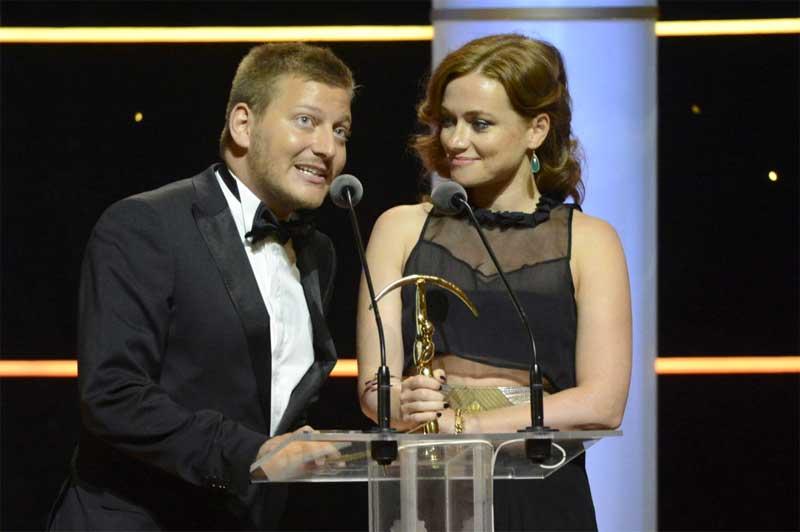 MTVA-s sikerek a Prima-díjátadón