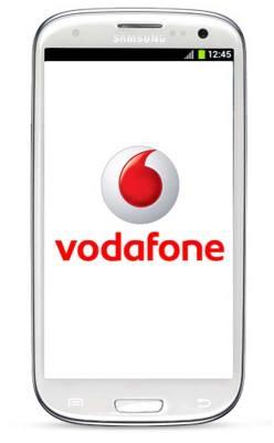 Vodafone: a közösségi média és online megoldások súlya nő a mobilforgalomban