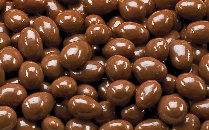 Megtartották a brüsszeli Csokoládészalont