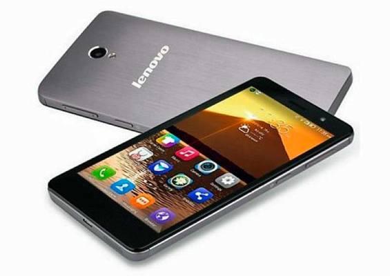 Lenovo mobilelefon tartozék webáruház