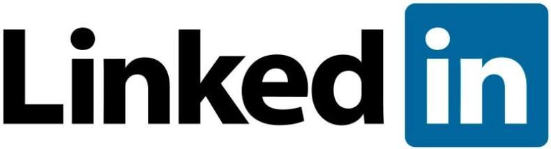 A Microsoft felvásárolja a LinkedIn közösségi oldalt