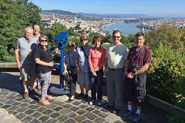 Belföldi céges utaztatás – TWINS Travel utazási iroda