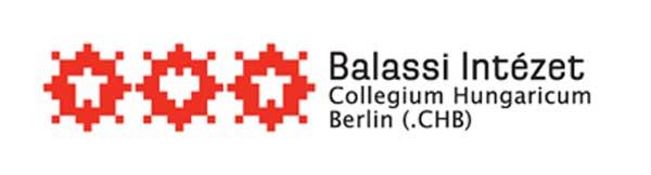 Nyárindító fesztivál a berlini magyar kulturális intézetben