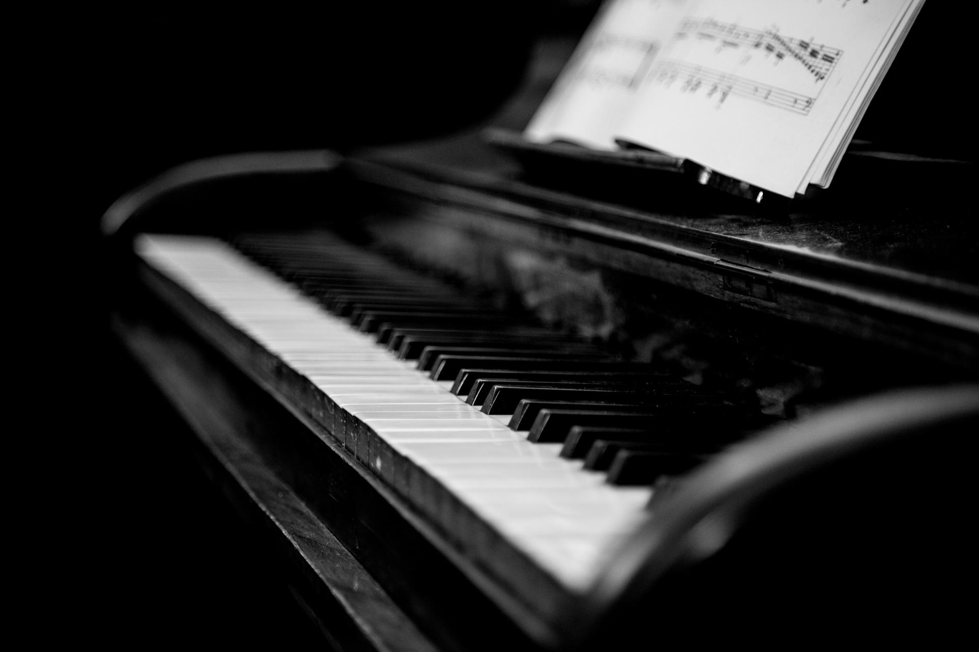 Bogányi-zongorát kapott a finn állam a jubileumra
