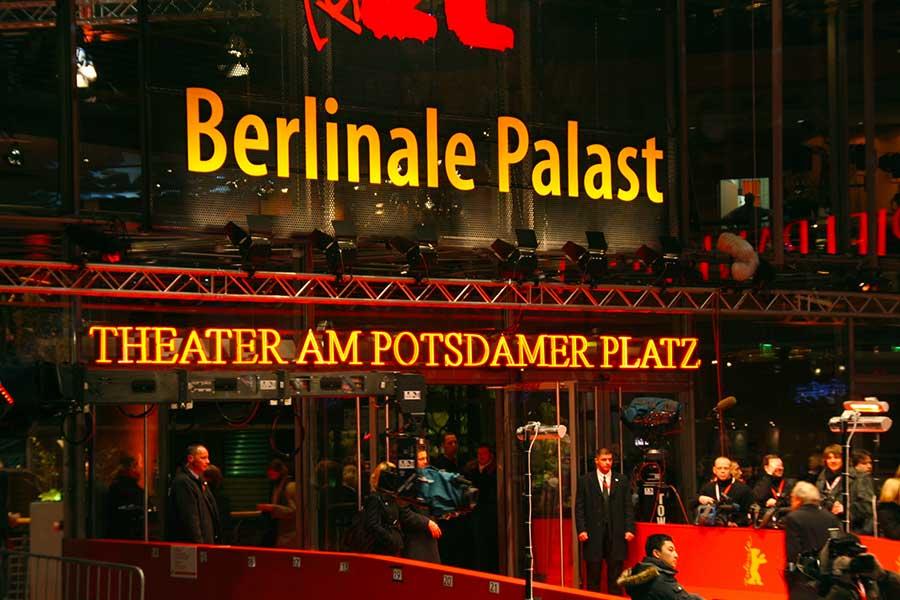 Berlinale – Bucsi Réka Solar Walk című animációs filmjével versenyez a filmfesztiválon