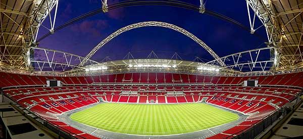 Jóváhagyta a Wembley Stadion eladását az Angol Labdarúgó Szövetség