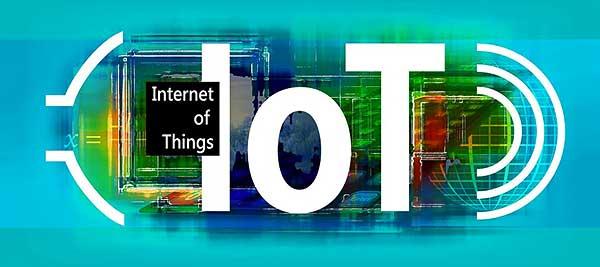Megkerülhetetlen a dolgok internete a vállalkozások alapján