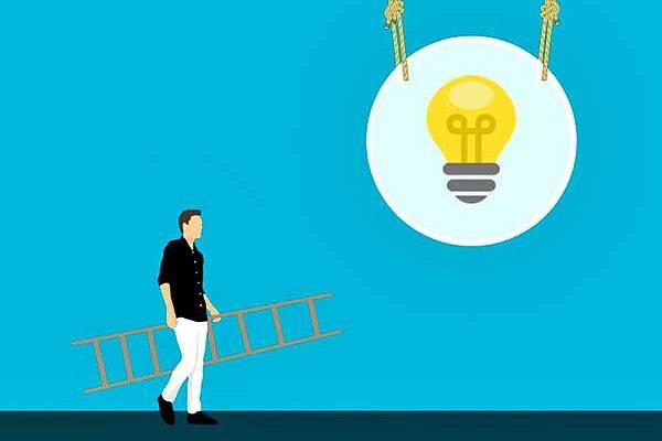 Palkovics: új innovációs fázis indult a magyar gazdaságban, a kutatásban és a felsőoktatásban is