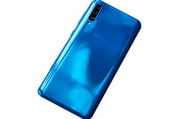 A Samsung przentálja a korszerű Galaxy A71 és Galaxy A51 okostelefonokat