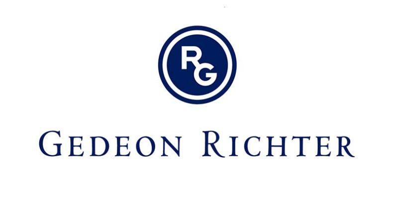 A Richter saját fejlesztésű antipszichotikuma év gyógyszere díjat kapott