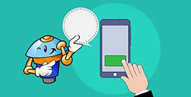 Vodafone: chatbot funkcióval bővült az ÉletMentő applikáció, Siófokon elindult az 5G